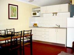 Kitchen-Living-2-bedrm-cabin-emai.jpg