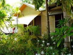 Cabin-garden.jpg
